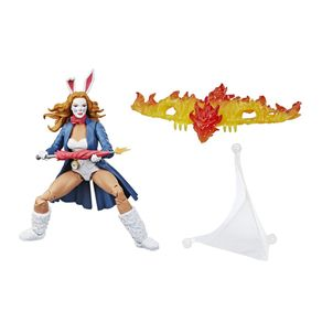 Figura-colecionvel---Disney---Marvel---Marvel-s-White-Rabbit---Hasbro