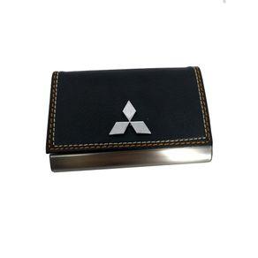 Porta-Cartoes-de-Visita---Mitsubishi---Lextack