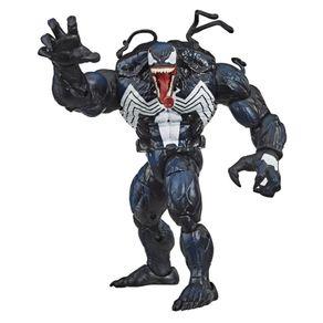 Figura-Articulado---Disney---Marvel-Legends---Venom---Hasbro