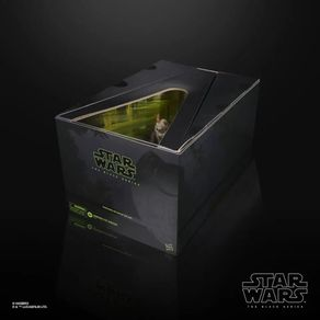 Star-Wars-Heroes-of-Endor-Hasbro1