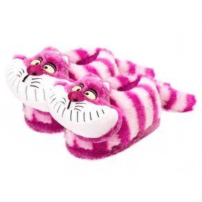 Pantufa-3D---Disney---Gato-Risonho---31-33---Ricsen