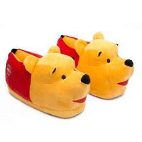 Pantufa-3D---Pooh---28-30---Ricsen