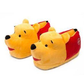 Pantufa-3D---Pooh---31-33---Ricsen