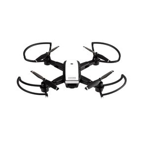 Drone-Hawk-GPS-com-Camera-HD-FPV---150m-10min---Multilaser