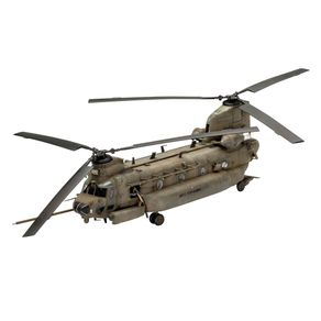 MH-47E-Chinook---1-72---Revell