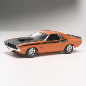 1970-Dodge-Challenger-2-n1---1-24---Revell