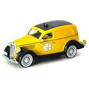 1935-FORD-SEDAN-DELIVERY-VAN--CAB-1-43
