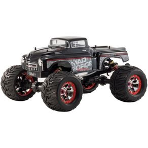 RC-GP-MAD-FORCE-KRUISER-2.0-PRETO-1-8
