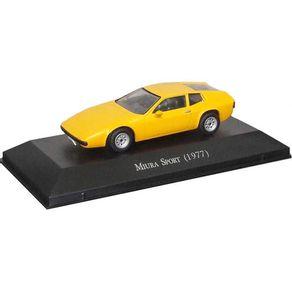 1977-MIURA-SPORT-ACRILICO-1-43