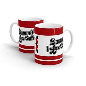 CANECA-DAMMIT-I-LOVE-COFFEE-UNICA-01-CALOVEC01