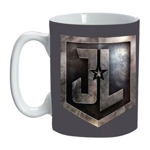 CANECA-PORCELANA-WB-JL-MOVIE-ALL-CHARACT-UNICA-01-URB4155201