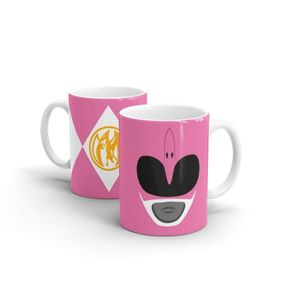 CANECA-CERAMICA-POWER-RS-UNICA-01-CAPWROSA01