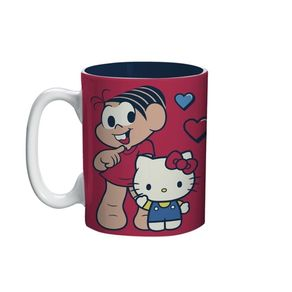 MINI-CANECA-PORCELA-HK-CUTE-GIRLS-41753-UNICA-01-URB4175301
