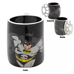 CANECA-PORCELANA-SOCO-BATMAN-DARK-42340-UNICA-01-URB4234001