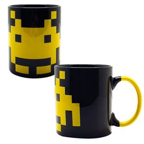 CANECA-PORCELANA-SPACE-INVADER-URB41733-UNICA-01-URB4173301
