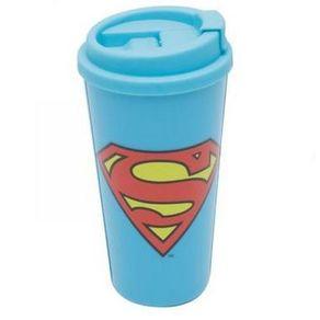COPO-PLASTICO-DC-SUPERMAN-LOGO-AZ-UNICA-01-URB4347701