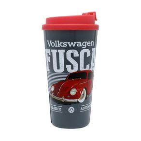 COPO-PLASTICO-VW-FUSCA-CLASSIC-CZ-UNICA-01-URB4348001