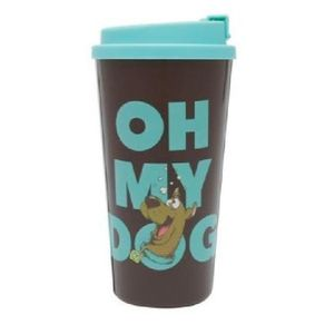 COPO-PLASTICO-SCOOBY-DOO-MY-DOG-MARROM-UNICA-01-URB4348201