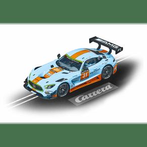 MERCEDES-AMG-GT3-N31-1-32-CAR20027593-UNICA-01-CAR2002759301