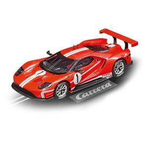 FD-GT-RACE-CAR-TWIST-1-32-CAR20027596-UNICA-01-CAR2002759601
