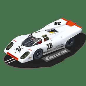 PORSCHE-917K-N26-1-32-CAR20027606-UNICA-01-CAR2002760601