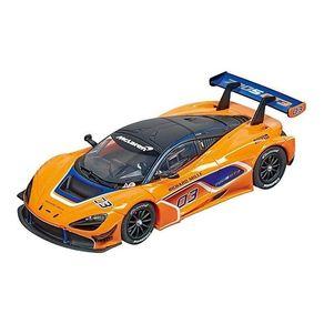 MCLAREN-720S-GT3-N3-1-32-CAR20027609-UNICA-01-CAR2002760901