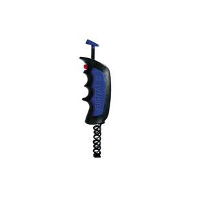 CONTROL-DIGITAL-P-PISTA-ELET-CAR20030340-UNICA-01-CAR2003034001