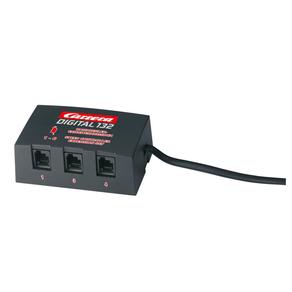 EXTENSAO-DE-CONEX-P-CONTROL-CAR20030348-UNICA-01-CAR2003034801