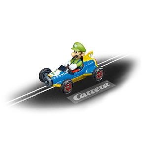 MARIO-KART-MACH-8-LUIGI-1-43-CAR20064149-UNICA-01-CAR2006414901