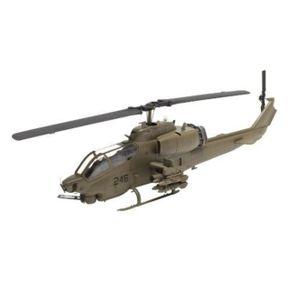 BELL-AH-1W-SUPERCOBRA-1-48-ITA0833S-UNICA-01-ITA0833S01