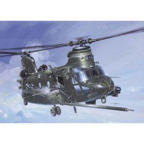 MH-47-E-SOA-CHINOOK-1-72-ITA1218S-UNICA-01-ITA1218S01