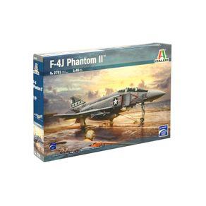 F-4J-PHANTOM-II-1-48-ITA2781S-UNICA-01-ITA2781S01