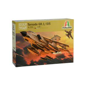 TORNADO-GR-1-IDS-1-48-ITA2783S-UNICA-01-ITA2783S01