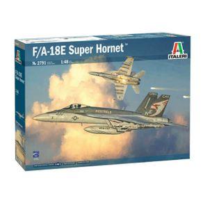 F-A-18E-SUPER-HORNET-1-48-ITA2791S-UNICA-01-ITA2791S01