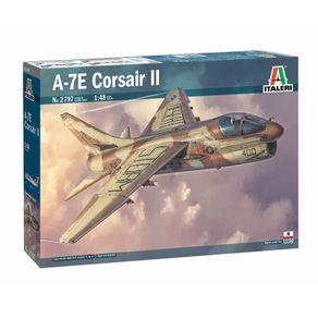 A-7E-CORSAIR-LI-1-48-ITA2797S-UNICA-01-ITA2797S01