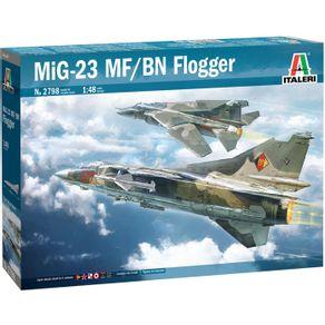 MIG-23-MF-BN-FLOGGER-1-48-ITA2798S-UNICA-01-ITA2798S01