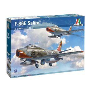 F-86E-SABRE-1-48-ITA2799S-UNICA-01-ITA2799S01