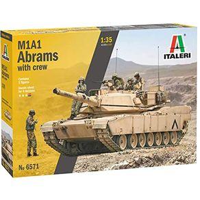 M1A2-ABRAMS-WITH-CREW-1-35-ITA6571S-UNICA-01-ITA6571S01