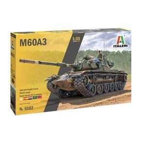 M60-A3-MEDIUM-BATTLE-TANK-1-35-ITA6582S-UNICA-01-ITA6582S01