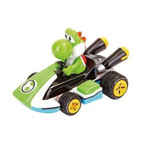 MARIO-KART-FRICCAO-1-43-CAR15817039-YOSHI-CAR1581703917318