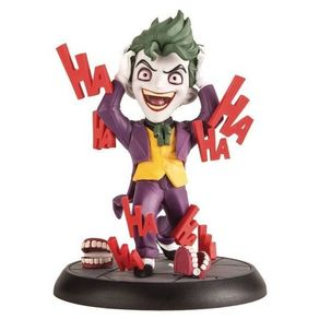 JOKER-Q-FIG-DCC-0612-QMX02416-UNICA-01-QMX0241601