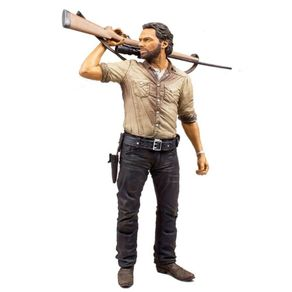 WALKING-DEAD-RICK-GRIMES-25-CM-144772-UNICA-01-MCF1447801