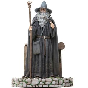 ESTATUA-GANDALF-ART-SCALE-DELUXE-1-10-UNICA-01-IRON3028101