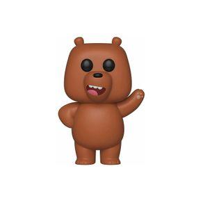 Funko-Pop-Urso-Sem-Curso-Pardo-549-UNICA-01-FUN3777101