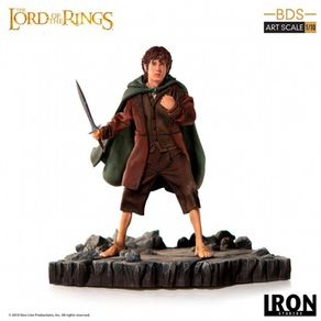 ESTATUA-FRODO-ART-SCALE-DELUXE-1-10-UNICA-01-IRON3028401
