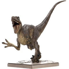 ESTATUA-VELOCIRAPTOR-ART-SCALE-1-10-UNICA-01-IRON7736301