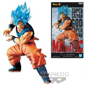 DRAGONBALL-SSJ-GOKU-BLUE-MAX-BAN81923-UNICA-01-BAN8192301