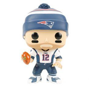 POP-TOM-BRADY-PATRIOTS-59-UNICA-01-FUN1023101