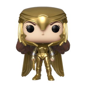 POP-WONDER-WOMAN-GOLD-POWER-WW84-323-UNICA-01-FUN4665801