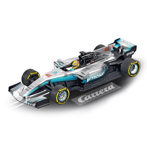 MERCEDES-F1-W08-HAMILTON-N44-1-32-UNICA-01-CAR2002757401
